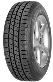 195/70R15C Goodyear Cargo Vector 2 MS 104/102R