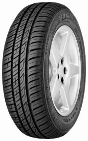 165/70R13 BARUM Brillantis 2 79T