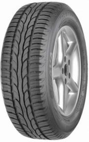 185/60R15 Sava INTENSA HP 84H XL