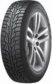 255/45R18 Hankook W419 Winter i'Pike RS 103T XL