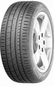 235/45R18 BARUM Bravuris 3HM FR 98Y XL