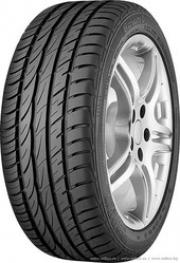 195/60R15 Barum Bravuris 2 88H