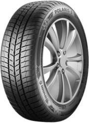 255/50R19 Barum POLARIS 5 107V