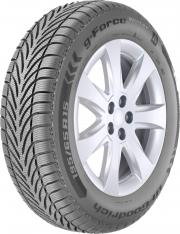215/60R16 BFGoodrich G-FORCE WINTER 2 99H XL