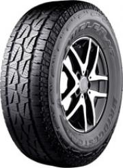 275/65R17 BRIDGESTONE DUELER AT 001 115T