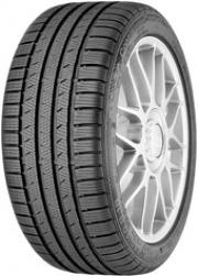 255/40R18 Continental ContiWinterContact TS 810 S FR N1 99V XL