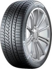 235/55R18 CONTINENTAL WINTCONTACTTS850P CONTISEAL FR 100H