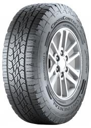 265/75R16 CONTINENTAL CrossContact ATR FR 119/116S