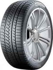 225/55R16 CONTINENTAL WintContactTS850P 99H XL