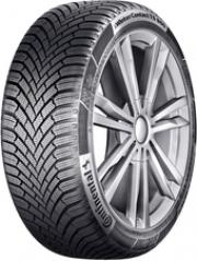 225/45R17 CONTINENTAL WintContactTS860 FR 91H