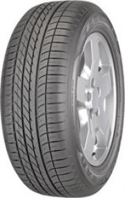 255/60R18 Goodyear Eagle F1 Asymmetric SUV AT JLR FP 112W XL