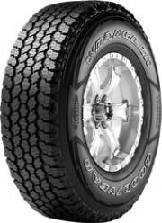 235/65R17 Goodyear WRL AT ADV 108T XL