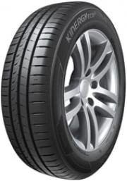 205/60R16 Hankook Kinergy Eco 2 K435 92H