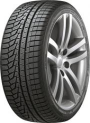 215/50R17 Hankook W320 Winter i'cept evo2 95V XL