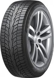 195/65R15 Hankook W616 Winter i*cept iZ2 95T XL