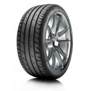 245/40ZR18 Kormoran ULTRA HIGH PERFORMANCE 97Y XL