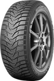 235/55R19 Kumho WinterCraft SUV ice WS31 105T XL