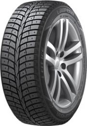215/65R17 Laufenn i-Fit Ice LW71 99T