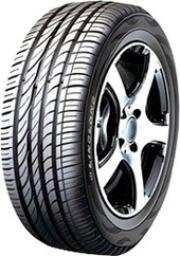 235/50R18 LINGLONG GREEN-Max UHP 101W XL