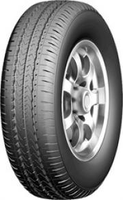 205/65R16C LINGLONG GREEN-Max Van HP 107/105R