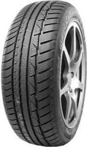 225/40R18 LINGLONG GREEN-Max Winter UHP 92V XL