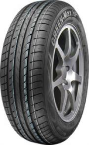 205/65R16 LINGLONG GREEN-Max HP010 95H