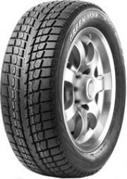 315/35R20 LINGLONG GREEN-MAX WINTER ICE I-15 SUV 106T
