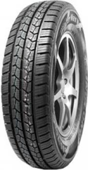 205/75R16C LingLong GreenMax Winter VAN 110/108R
