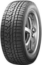275/45ZR20 Marshal I`Zen RV KC15 110W XL