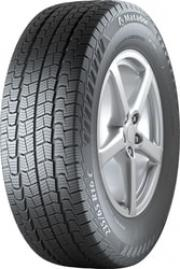 195/70R15C Matador MPS 400 Variant All Weather 2 104/102R TL