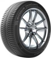 205/55R16 Michelin CrossClimate++ 91H