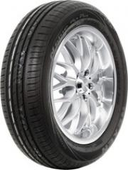 215/65R15 NEXEN N-BLUE HD PLUS 96H