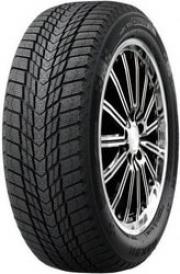 205/55R16 NEXEN WINGUARD ICE PLUS 91T
