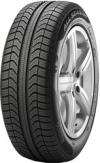 Шины Pirelli Cinturato All Season
