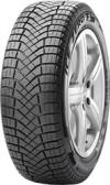 Шины Pirelli Ice Zero Friction