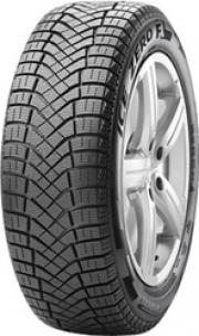 285/50R20 Pirelli WIceFR ICE ZERO FRICTION 116T XL