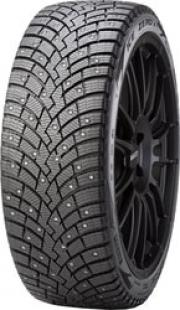 225/55R19 PIRELLI SCORPION ICE ZERO 2 103H XL
