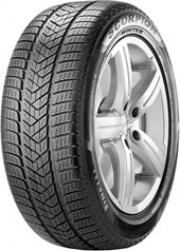 235/65R17 PIRELLI SCORPION WINTER AO 104H