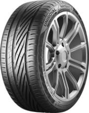 225/55R19 UNIROYAL RAINSPORT5 FR 99V