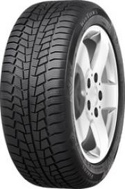 185/55R15 VIKING WINTECH 82T